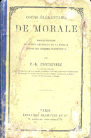 DE-MORALE.jpg