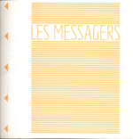 LES-MESSAGERS.jpg