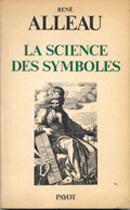 la-science-des-symboles.jpg