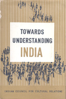 towards-understanding-india.jpg