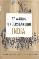 towards-understanding-india.jpg