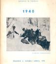 1940_zervou.jpg