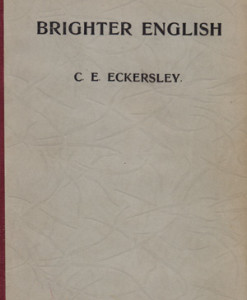 Brighter_English_Eckerslev_E_C