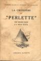 Perlette.jpg