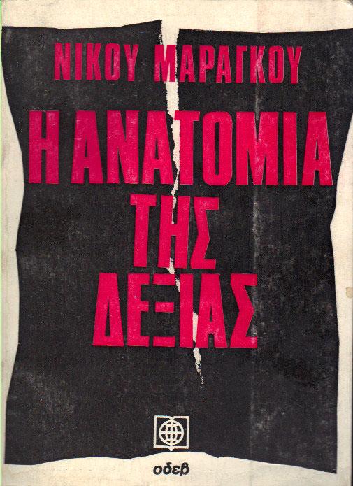 anatonia-tis-dexias.jpg