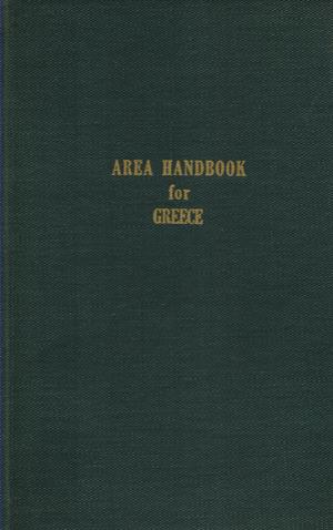 area-handbook.jpg