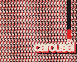 carousel-4.jpg