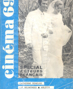 cinema138.jpg