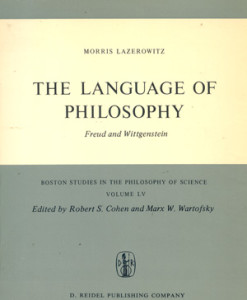lazerowitz.jpg