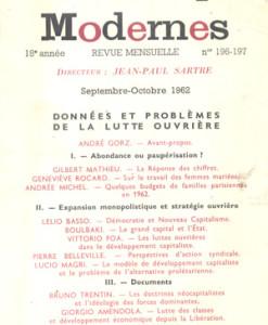 lestm196-197.jpg