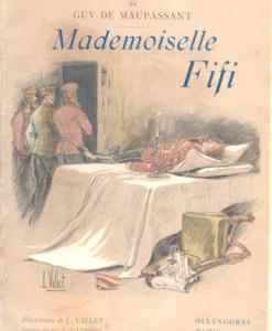 mademoiselle-fify.jpg