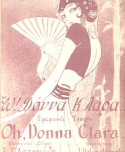o-donna-klara.jpg