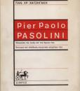 pier-paolo-pazolini---xatzigakis.jpg