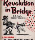 revolution-n-bridge.jpg