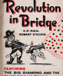 revolution-n-bridge.jpg