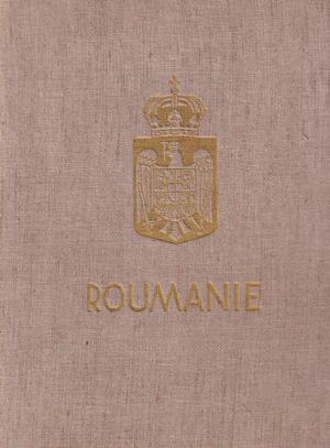 roumanie.jpg