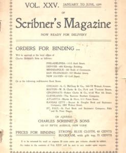 scribnersmagazine.jpg