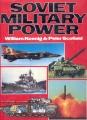 soviet_military_power.jpg