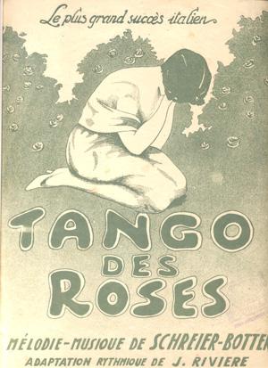 tango-ton-rodon.jpg
