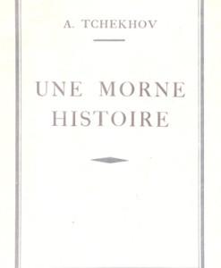 tchekhov.jpg