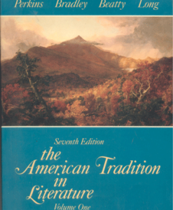 the-american-tradition.png