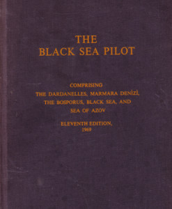 the-black-sea-pilot.jpg