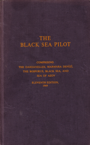the-black-sea-pilot.jpg