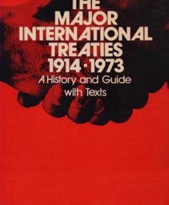the-major-internatioanl-traties..jpg
