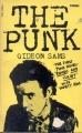 the_punk_gideon_sams.jpg
