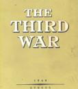 third-war.jpg
