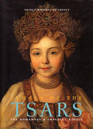 tsars.jpg
