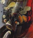 zigos-43.jpg