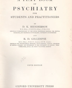 a-text-book-of-psychiatry