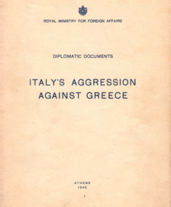 italy-aggression-against-greece