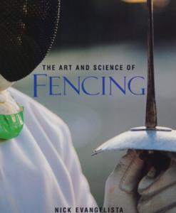 fencing_evangelista
