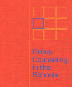 group-counseling-in-the-schools
