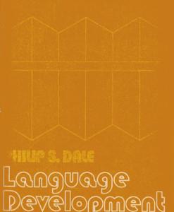 language-development