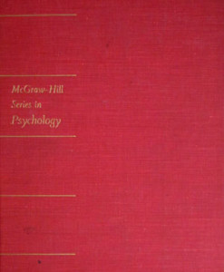 mcgrow-hill-series-in-psychology