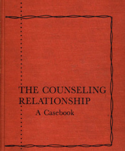 the-counseling-relationship-a-casebook