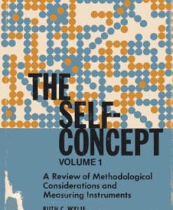 the-self-concept-volume-1