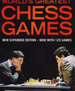 chess_gmaes_Nunn_Emms