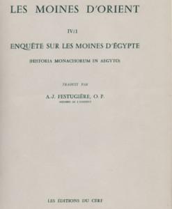 les_monies_dorient_Festugiere