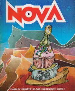 nova_2_1994