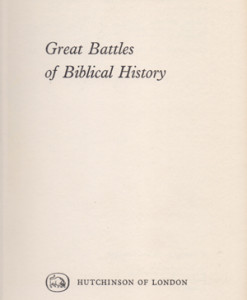 great_batles_of_biblical_history_gale