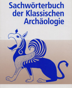 wolfram_martini_archaologie