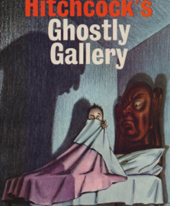ghostly_gallery_hitchcock
