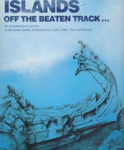 islands-off-the-beaten-track