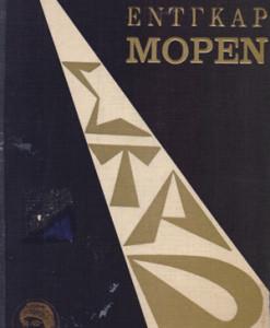 oi_star_moren