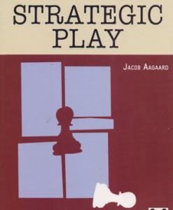 strrategic_play_aagaard