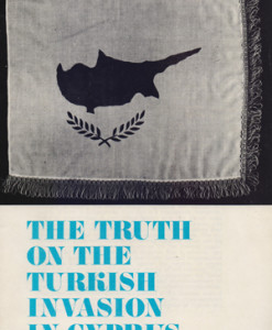 the_truth_on_the_turkish_invasion_in_cyprous